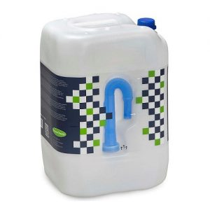 Adblue 10 L 20 L with Pouring Spout