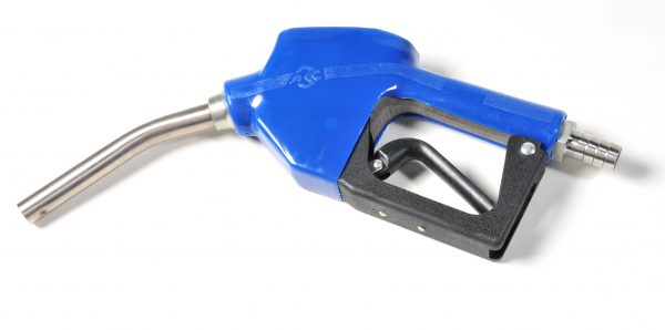 OPW Automatic Cut Off Nozzle