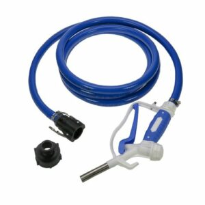 Adblue Gravity Feed Kit